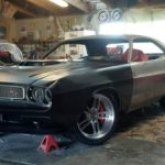 challenger parts for sale