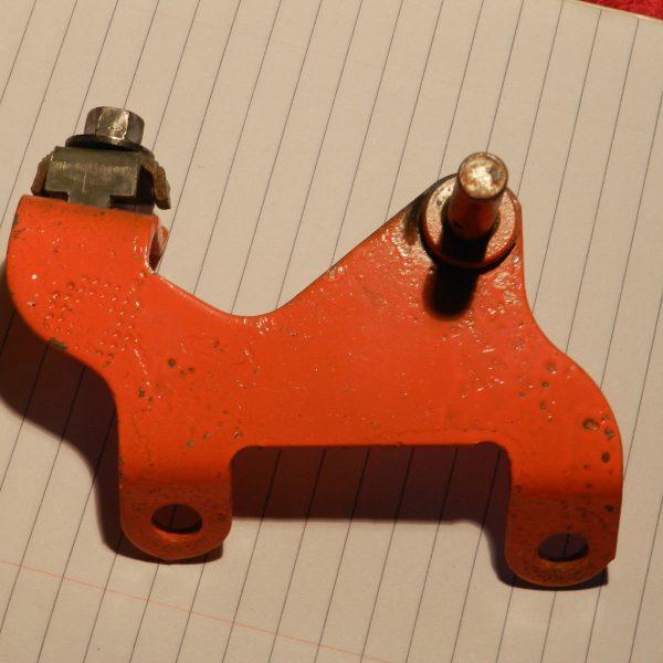 mopar restoration parts