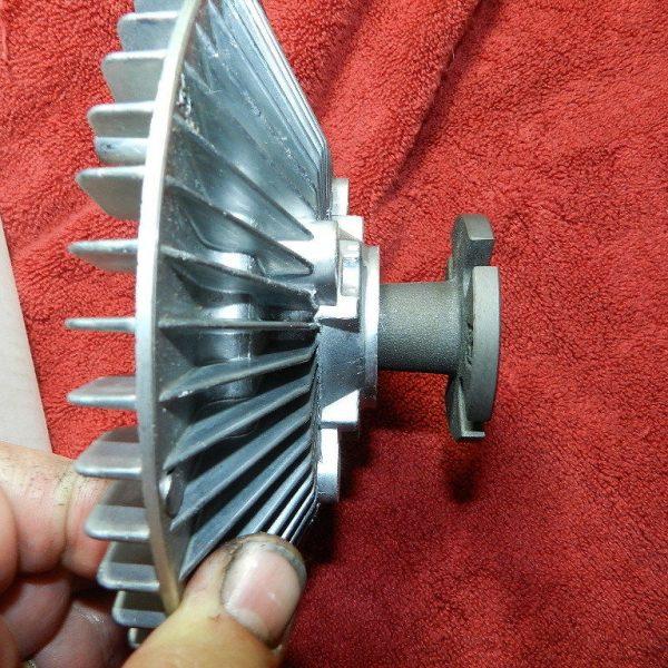 mopar vintage parts