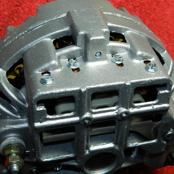 ebay vintage car parts