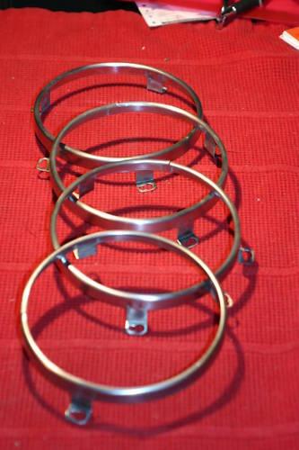 roadrunner parts for sale