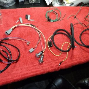 roadrunner parts for sale