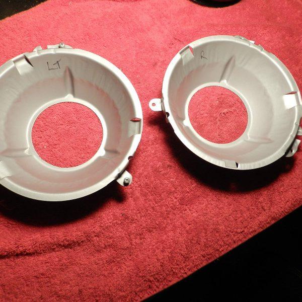 cuda parts for sale